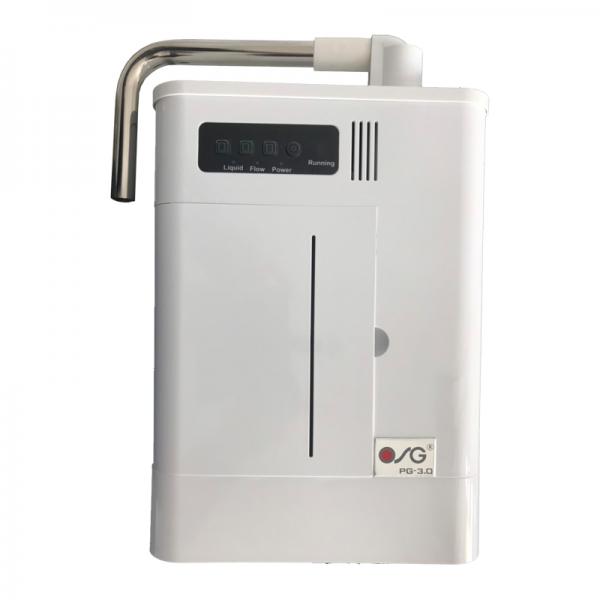 Máy điện phân tạo nước khử trùng PROPERLY GUARD PG-3.0